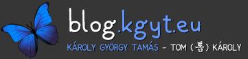 kgyt blog